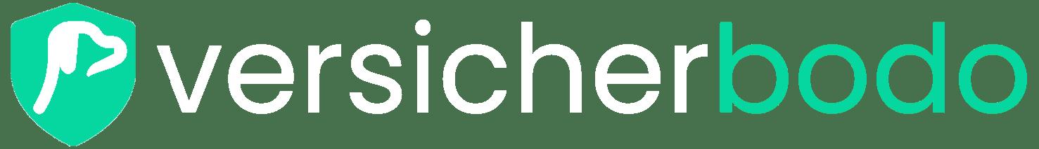 logo-versicherbodo-schriftzug-hundehaftpflicht-vergleichsportal