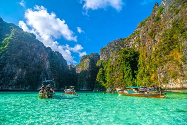 pileh-blue-lagoon-phi-phi-island-thailand